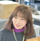 枡田久美子(2016.4)